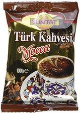Baktat Türk Kahvesi Mocca (100 g)