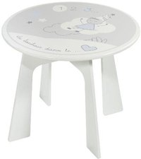SAUTHON Nevada Kinder-Tisch (NUTE1)