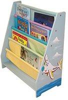 Liberty House Toys Transport LHT10089
