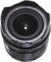 Voigtländer 12mm f5.6 Ultra Wide Heliar [Sony E]