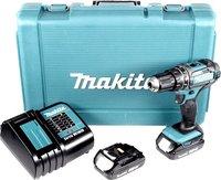 Makita DHP482SAE