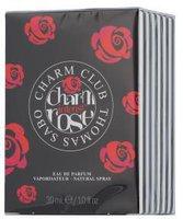 Thomas Sabo Charm Rose Intense Eau de Parfum (30ml)