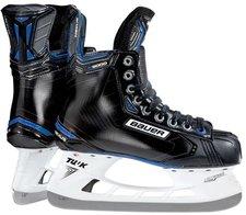 Bauer Eishockey Nexus N9000