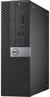 Dell OptiPlex 3040 SFF (NVYRT)