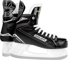 Bauer Eishockey Supreme S140 Skate