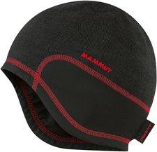 Mammut Makai Advanced Beanie graphite/graphite