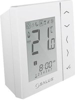 Salus Controls Funk-Thermostat VS20