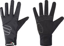 Sportful WS Essential Glove black