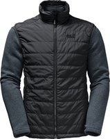Jack Wolfskin Caribou Glen Men Phantom