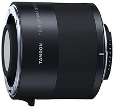 Tamron TC-X20 [Nikon]