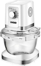 Unold Chef 78525