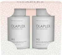 Olaplex Xmas Duo Pack (2x100ml)