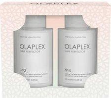 Olaplex Xmas Duo Pack (2x100ml)