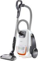 AEG Electrolux Hausgeräte VX8-1-IW-A