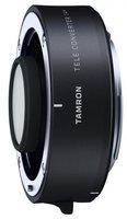 Tamron TC-X14 [Canon]