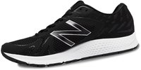 New Balance Vazee Urge black/white (520311-50-8)