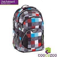 Coocazoo EvverClevver2 Crazy Cubes