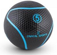 Capital Sports Rotunder 5kg