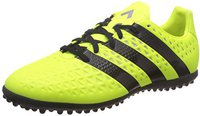 Adidas Ace 16.3 TF Men solar yellow/core black/silver metallic
