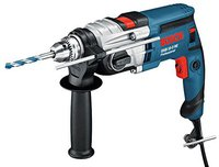 Bosch GSB 19-2 RE Professional (0 601 17B 600)