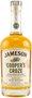 Jameson The Distiller's Safe 0,7l 43%