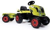 Smoby Traktor Farmer XL Claas Arion 400 (710114)