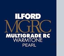 Ilford MGT 44M (1902569)