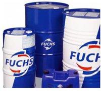 Fuchs Petrolub Titan Formula 15W-40 (1 l)