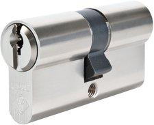 ABUS Pfaffenhain Integral Profilzylinder - 30/70