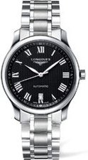 Longines Master Collection (L2.628.4.51.6)