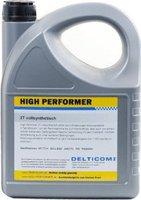 High Performer 2-Takt-Öl vollsynthetisch (5 l)