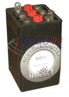 IntAct Bike Power Classic 6V 8Ah 00811HGI