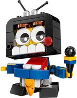 LEGO Mixels - Screeno (41578)