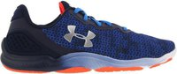 Under Armour Micro G Sting TR II Men