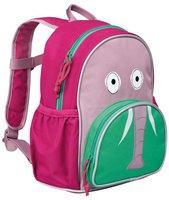 Lässig 4Kids Mini Backpack Update
