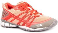 The North Face Litewave Ampere Women