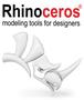McNeel Rhino 5 Upgrade (Win)