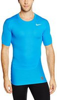 Nike Pro Hypercool Compression 3.0 Men's Shirt s/s