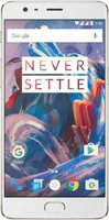 OnePlus 3 ohne Vertrag