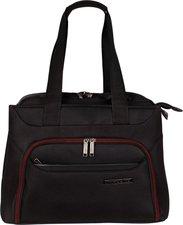 Travelite Kendo Business Bag (86631)