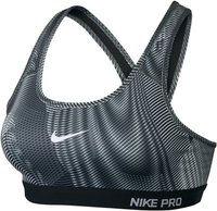 Nike Pro Classic Padded Frequency