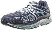 Brooks Ariel 14 Women