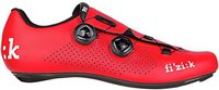 Fizik R1B Uomo Road Shoe