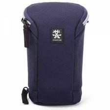 Crumpler Base LayerLens Case L