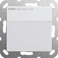 Gira Sensotec LED System 55
