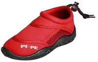Pi-Pe Watersports Badeschuh Active Aqua Shoes Junior