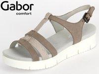 Gabor 42702