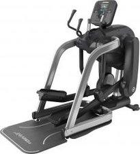 Life Fitness PCS Explore FlexStrider WIFI