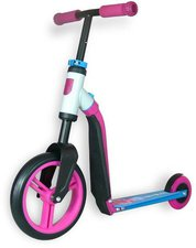Authentic Sports Scoot & Ride Highwaybuddy