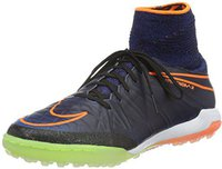 Nike Jr. HypervenomX Proximo II TF